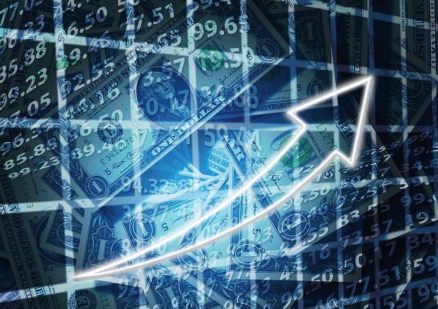 Wealth Dynamics(ウェルスダイナミクス)、経済的成功に目的を絞ったパーソナリティ診断プログラム群