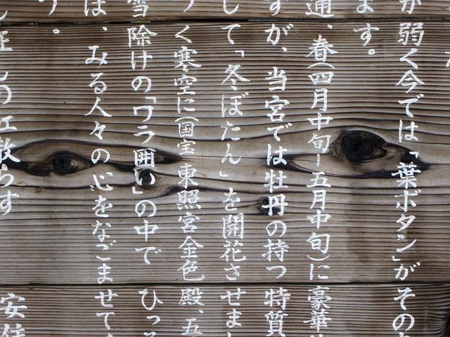 コルベインデックス(Kolbe A Index)テストの質問と回答を日本語化