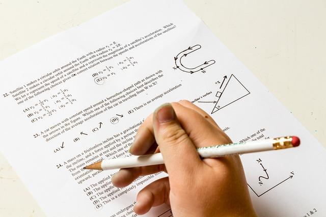 Kolbe A index(コルベAインデックス)テストの受け方、英語サイトでの入力方法