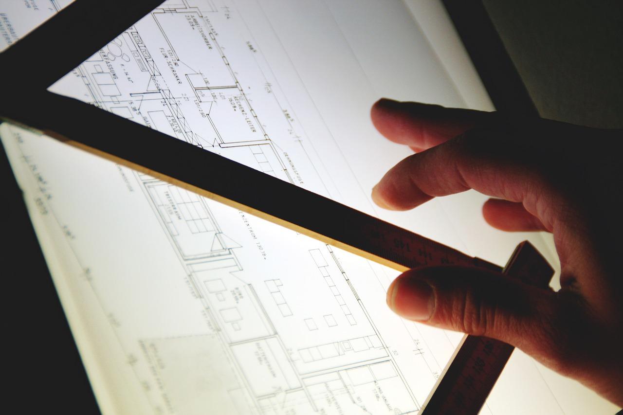 """アーキタイプ """"建築家"""" とは-How to Fascinate"""