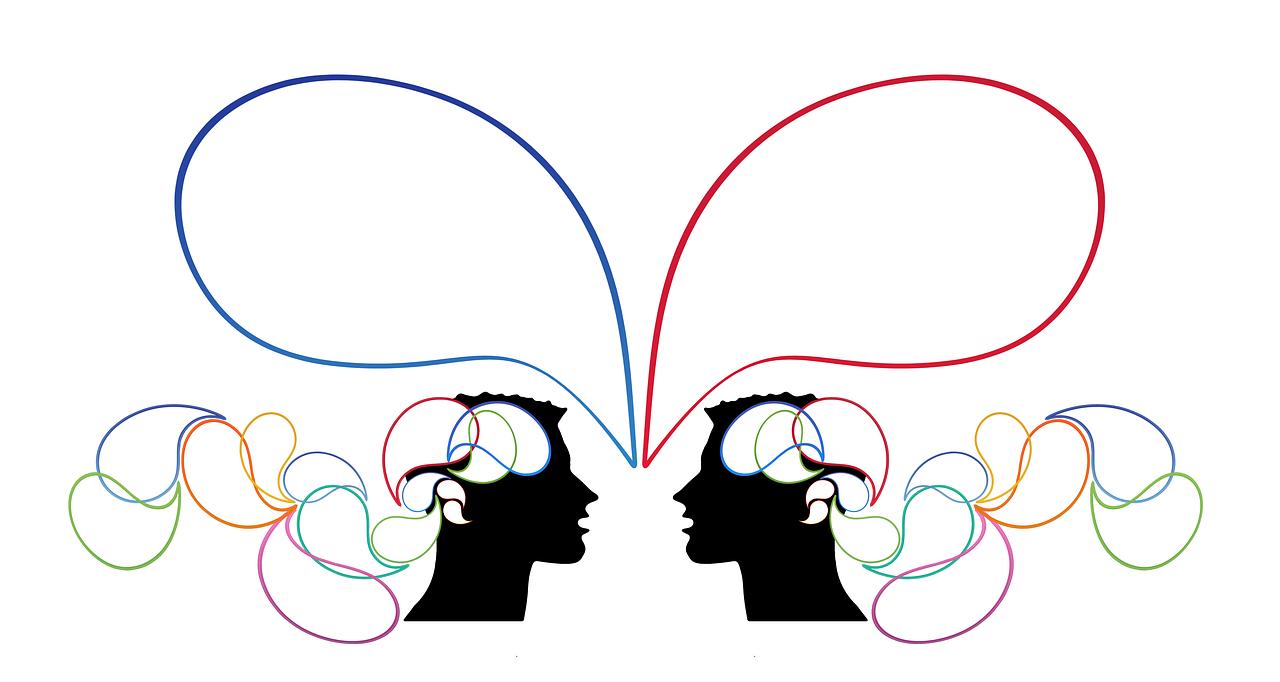 MBTI-ユング類型論を元にした自己理解メソッド