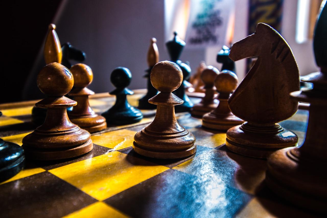 戦略的思考力の領域 - ストレングスファインダー(StrengthFinder)